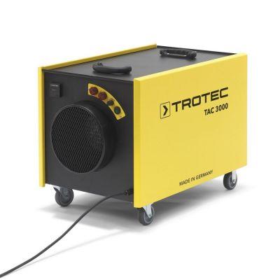 Purificatore d'aria TAC 3000