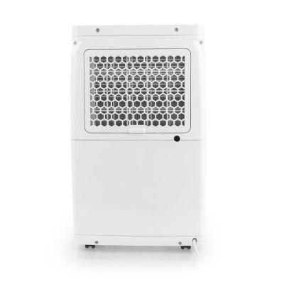Deumidificatore TTK 72 E + Indicatore di umidità BM31