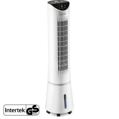 Aircooler di design, raffrescatore d'aria, umidificatore PAE 29 - dispositivo usato (classe 1)
