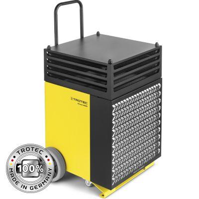 Generatore di ozono Airozon® 60000