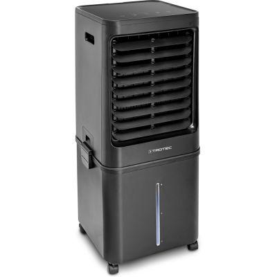 Raffrescatore, ventilatore, umidificatore PAE 60