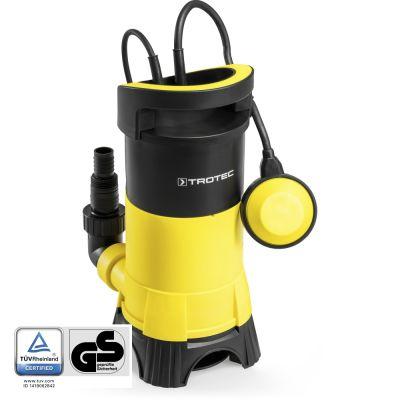 Pompa sommersa per acque scure TWP 11025 E