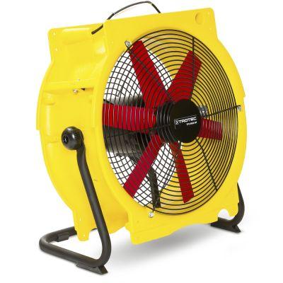 Ventilatore TTV 4500 HP