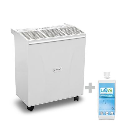 Umidificatore B 400 + LiQVit 1000 ml