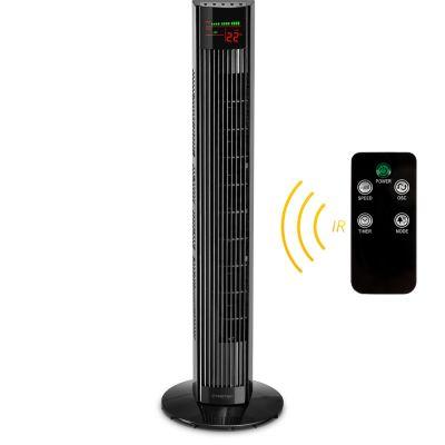 Ventilatore a torre TVE 31 T
