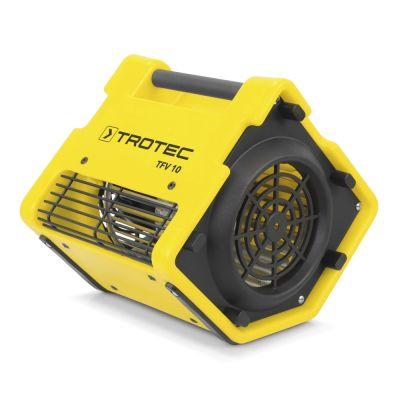 Ventilatore turbo TFV 10