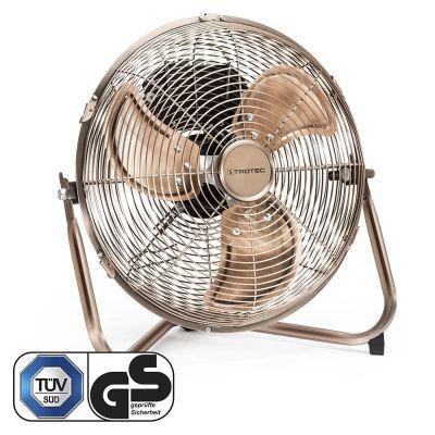 Ventilatore da pavimento TVM 11