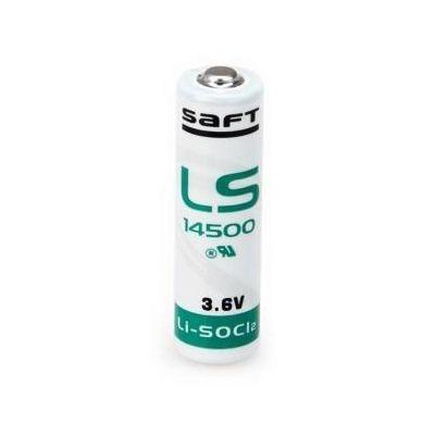 Batteria Serie DL100 3,6 V