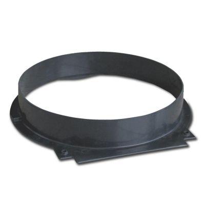 Supporto di collegamento TTV 4500 Adattatore tubi flessibili 1 * 450 mm