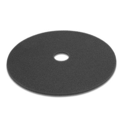 Filtro a disco B 400