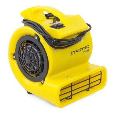 Ventilatore turbo TFV 10 S