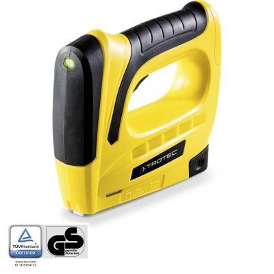 Graffatrice a batteria PTNS 10-3,6 V