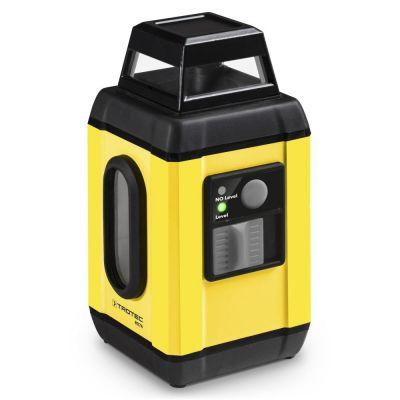 Livella laser rotante BD7A