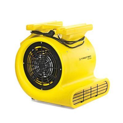 Ventilatore turbo TFV 30 S