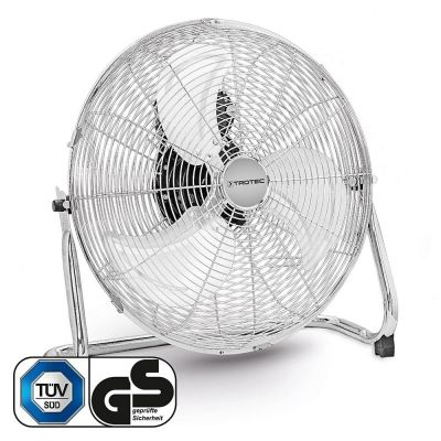 Ventilatore da pavimento TVM 18