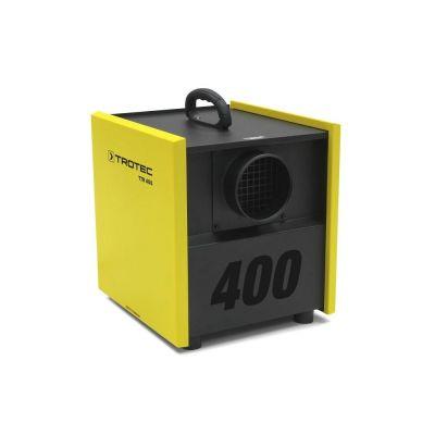 Deumidificatore ad adsorbimento TTR 400
