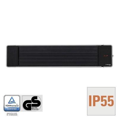 Stufetta a infrarossi IRD 1200 - Dispositivo usato classe 1