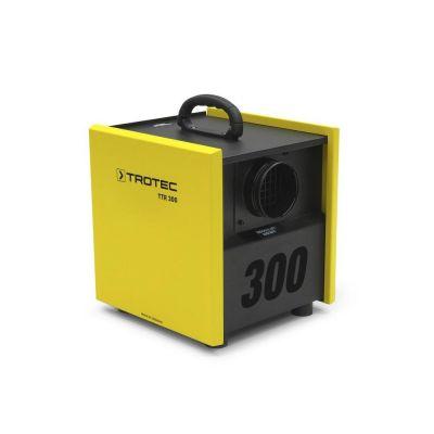 Deumidificatore ad adsorbimento TTR 300