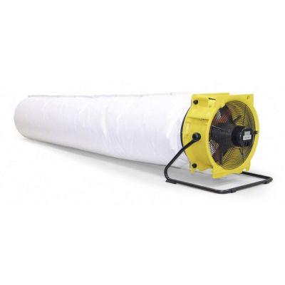 Sacco raccogli polvere TTV 4500 / 7000 L: 5 m