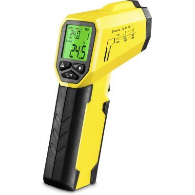 Termometro a infrarossi / Pirometro BP17