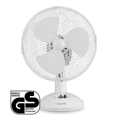 Ventilatore da tavolo TVE 9