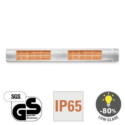 Stufetta a infrarossi IR 3010  - Dispositivo usato (Classe 1)