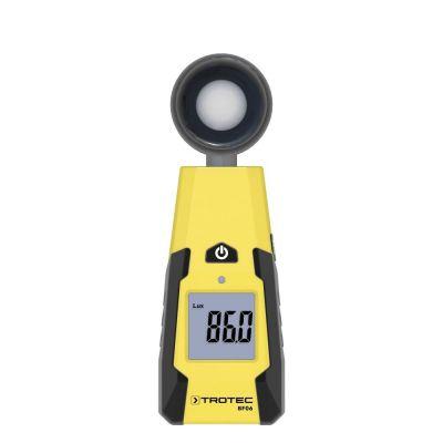Luxmetro BF06