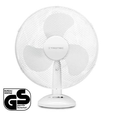 Ventilatore da tavolo TVE 14